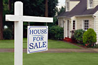 Selling Real Estate Agent in Fort Lauderdale, FL